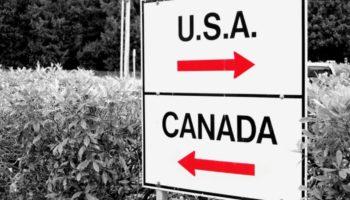 Canada Got Better. The United States Got Trump