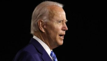 Biden's VP Shortlist Comes Up Short