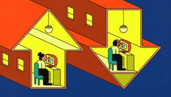 Reading Reddit Drama Helps Some People Leave Bad Relationships