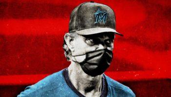 MLB Already Has A Coronavirus Outbreak. What Happens Now?