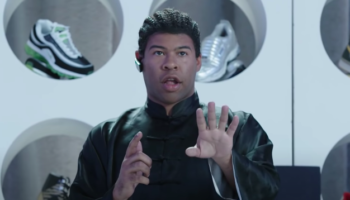 Key & Peele Sketch Perfectly Nails How Jaden Smith Chooses His Movie Roles