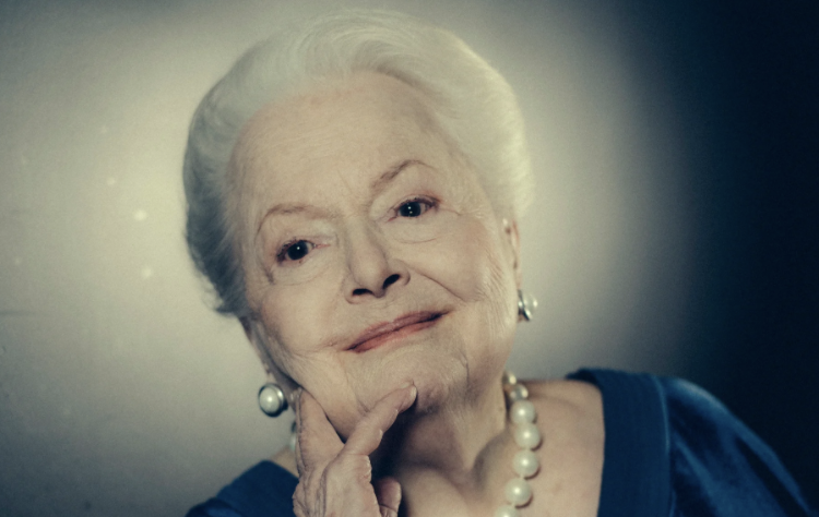 Olivia De Havilland, The Last Lioness Of The Hollywood Studio System