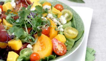 Abundance Of Summer Tomatoes? Make These Three Dishes