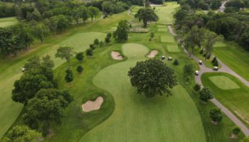 Are Trees In The Fairway — Fair? This Minnesota Muni Shows How To Do It Right (And Wrong)