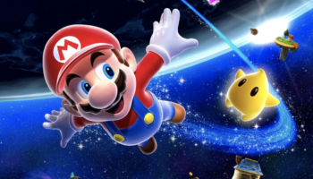 A Massive Leak of Nintendo Source Code Is Causing Chaos In Video Games