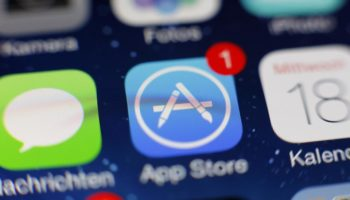 What Tim Cook Left Out Of His Version Of App Store History