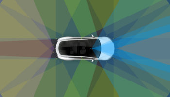 The Controversy Over Tesla Autopilot, Explained