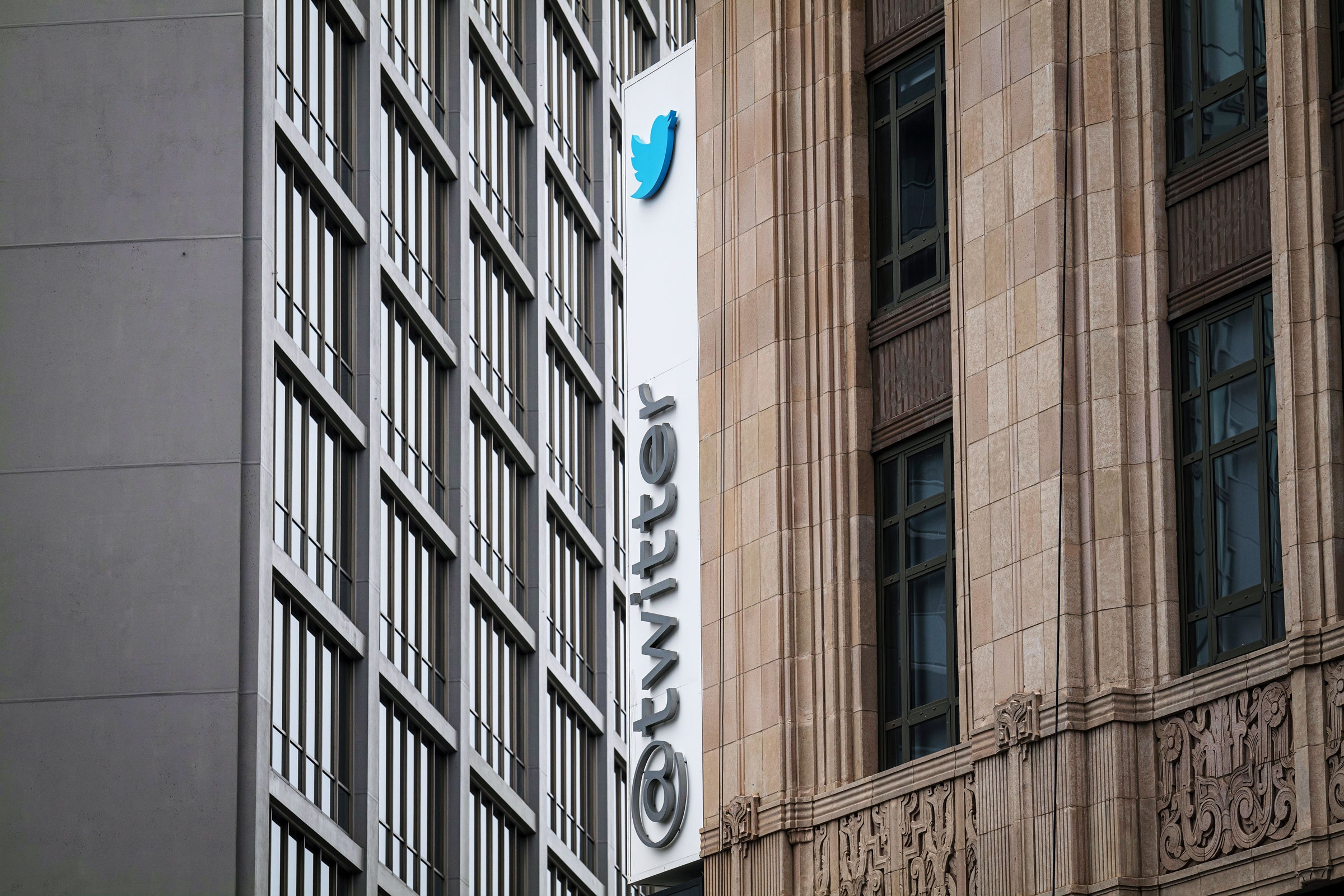 How The Alleged Twitter Hackers Got Caught