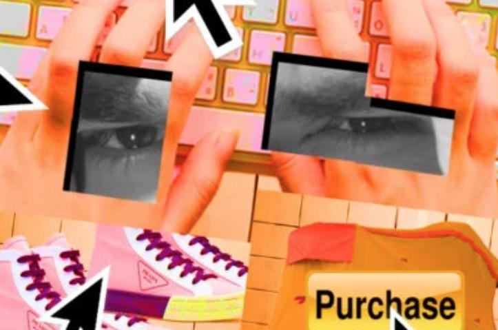 The Shopping Addicts Of Quarantine