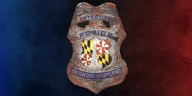 Inside The Most Corrupt Police Squad In The Nation