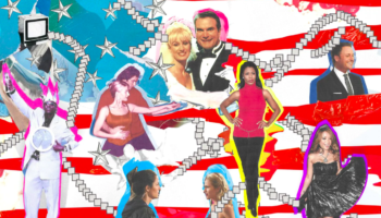 The Revealing And Disturbing Story Of America, Told Through 20 Years Of Reality Dating Shows
