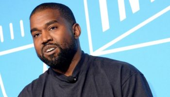 Republicans Operatives Are Helping Kanye West Get On General Election Ballots