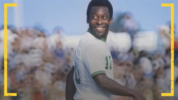 New York Cosmos: USA's 'Rock 'N Roll' Football Story & Its Latest New Chapter