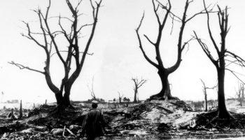 Hiroshima (1946)