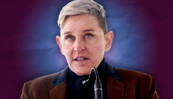 How Ellen Will Try To Fix Her Scandal, According To Crisis PR Experts