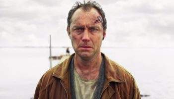 Here's The Trailer For Jude Law And Naomie Harris's Spooky HBO Miniseries 'The Third Day'