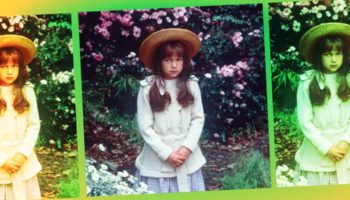 Actress Kate Maberly Answers Every Question We Have About 1993's 'The Secret Garden'