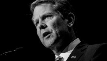America's Authoritarian Governor