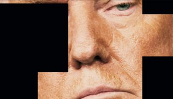 Unwanted Truths: Inside Trump's Battles With US Intelligence Agencies