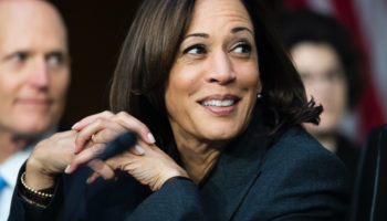 Kamala Harris Is Biden's VP Pick — Here's What It Means For The Election And Beyond