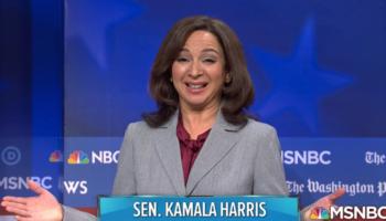 Joe Biden Announced Kamala Harris As His VP Pick. Here Are All Of The Best Reactions We've Seen