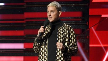 What To Do About Ellen