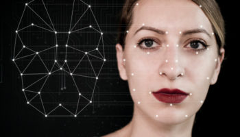 The Dark Origins Of Deepfakes And Their Potential To Wreak Havoc Online