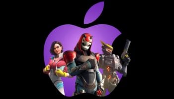 Why Did Apple Ban Fortnite And What Happens Next?