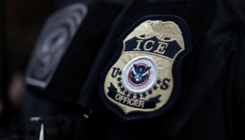 ICE Guards 'Systematically' Sexually Assault Detainees In An El Paso Detention Center, Lawyers Say