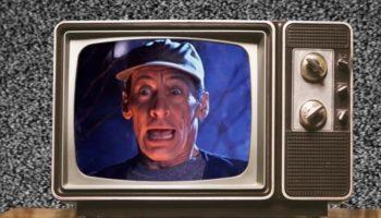 Hey, Vern, I Binge-Watched Every Single 'Ernest' Movie