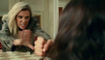 'Wonder Woman 1984' Trailer Reveals Kristen Wiig As The Villainous Cheetah