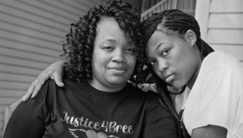 The Life Breonna Taylor Lived, In The Words Of Her Mother