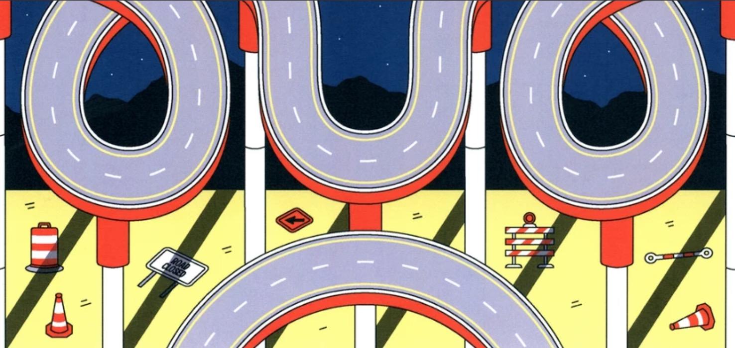 The Broken Algorithm That Poisoned American Transportation