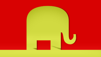 Republicans: The Party Of No Content