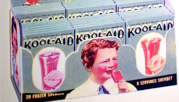 Breakthrough Success: Why Kool-Aid's Marketing Packs A Punch