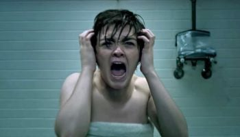 Is The Troubled X-Men Spin-Off 'The New Mutants' Any Good? Here's What The Reviews Say