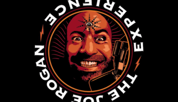 Why Are These Episodes Of 'The Joe Rogan Experience' Missing From Spotify?