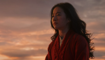The History Of Mulan, From A 6th-Century Ballad To The Live-Action Disney Movie