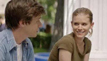Kate Mara Is A High School Teacher Who Has An Affair With Her Student In 'A Teacher' Trailer