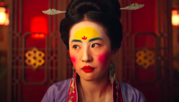 Bitingly Honest Trailer Breaks Down Everything Wrong With 'Mulan'