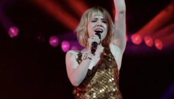 Why Grown-Ass Men Get So Emotional About Carly Rae Jepsen