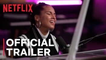 Here's The Trailer For Netflix's Live-Action Adaptation Of The Beloved Podcast 'Song Exploder'