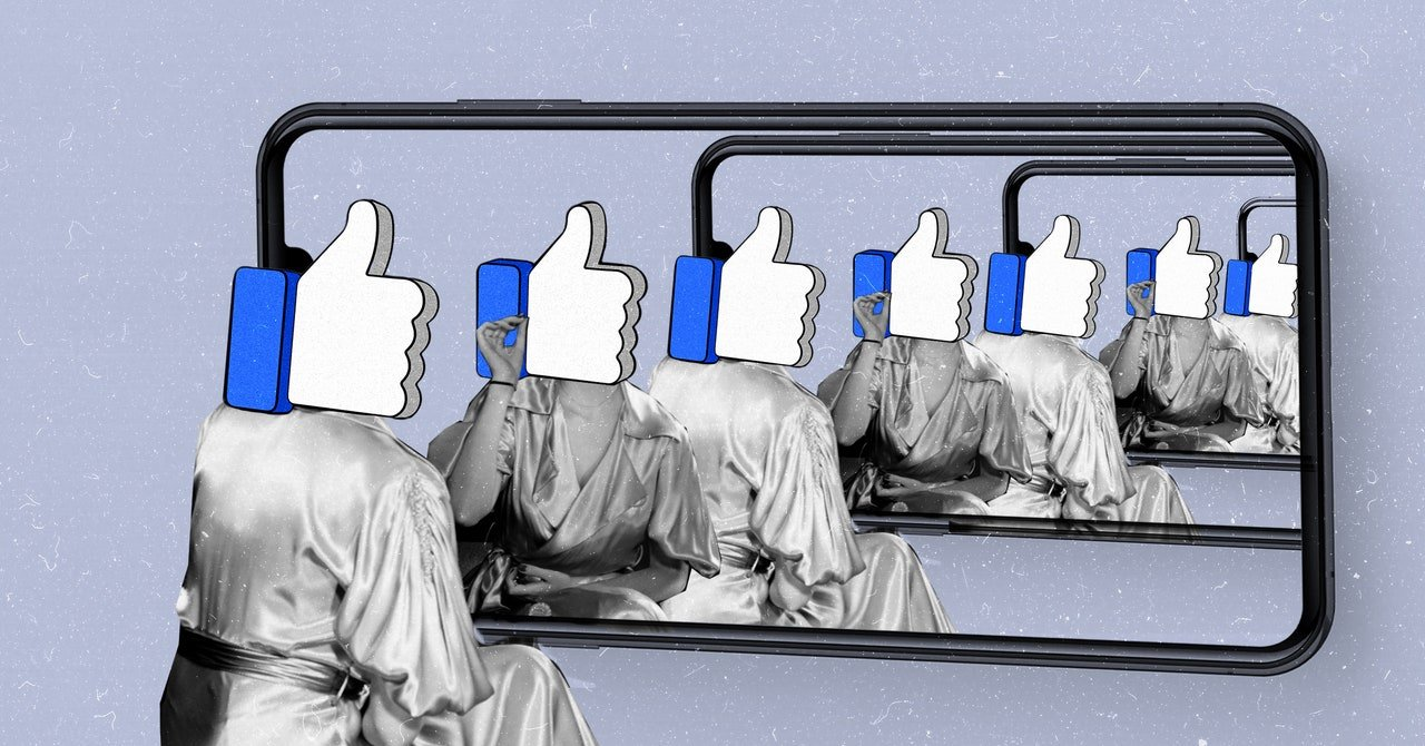 How to Break Out of Your Social Media Echo Chamber