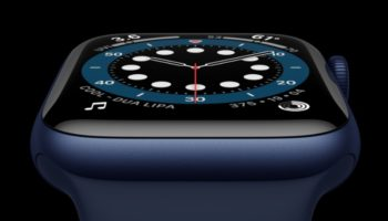 What You Need To Know About Apple Watch Series 6 And Apple Watch SE
