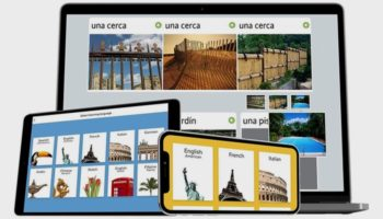 Save 47% On Rosetta Stone Unlimited Language Learning