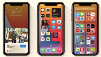 The Best Secret Features Of iOS 14