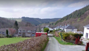 How An Old TV Caused Village Broadband Outages For 18 Months