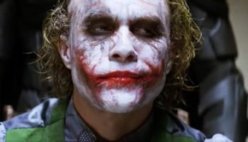 How The Joker Transformed From A Bad Guy In A Comic Book To A Legendary Supervillain Icon