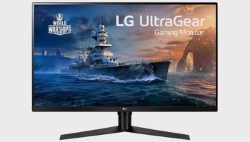 We Love This 144Hz Gaming Monitor