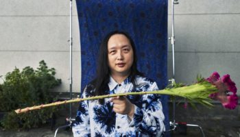 Audrey Tang On Her 'Conservative-Anarchist' Vision For Taiwan's Future